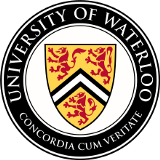 uWaterloo Voice