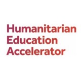 Humanitarian Education Accelerator