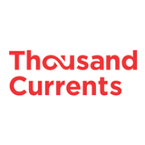 Thousand Currents