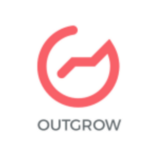Outgrow