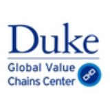 Duke Global Value Chains Center