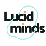 lucidminds