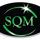 SQM Janitorial Services Inc.