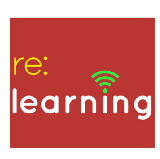 re: learning