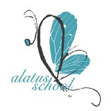 you have wings… The Alatus School Blog