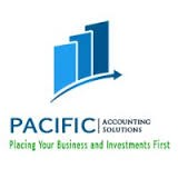 Pacific Accounting