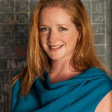 Dr. Shannon May