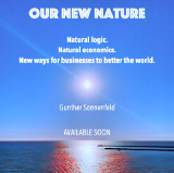 Our New Nature