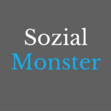 Sozial Monster