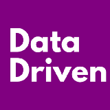 A Data Driven Guy