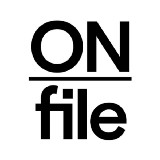 onfile