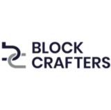 Block Crafters