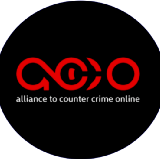 Alliance to Counter Crime Online