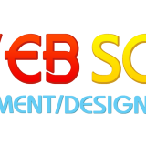 smd web solutions