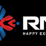RNK Projects