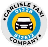 Carlisle Taxis Limited—01228 812612