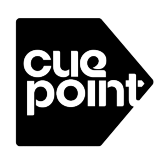 Cuepoint