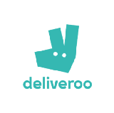 Deliveroo-Performance-Marketing