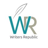 Writers Republic