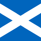 There shall be an independent Scotland