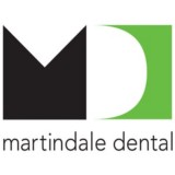 Martindale Dental