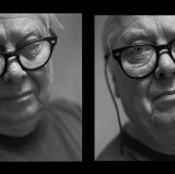 The Ear's Mouth Must Move — Essential Interviews of William H. Gass