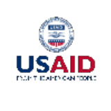 USAID FrontLines