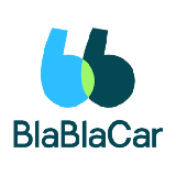 BlaBlaCar Product & Experience