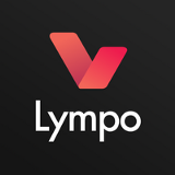 Lympo Business Blog