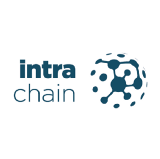 Intrachain