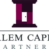 Harlem Capital Partners