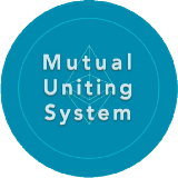 Mutual Uniting System