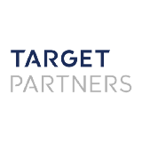 Target Partners