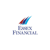 Essex Financial