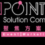 pinpointer solution compa