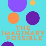 The Imaginary Possible