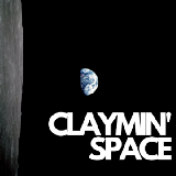 Clayming Space