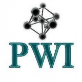 PWI Brussels