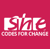 She Codes for Change