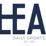theleadsports