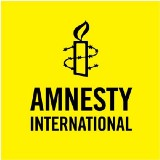 Amnesty Global Insights