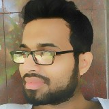 Asif Ismail