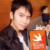 彼得潘的 100 道 Swift iOS App 謎題