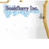 Bookflurry