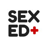 Sex Ed Plus