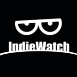 IndieWatch.net