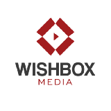 Wishbox Media Co.