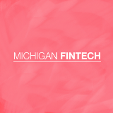 Michigan FinTech