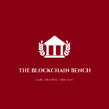 The Blockchain Bench