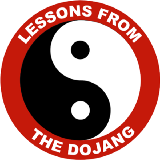 Lessons From The Dojang